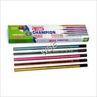 Lezing Champion Pearl Pro Polymer Pencils