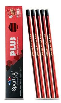 Spartex Plus Polymer Pencils