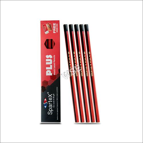 Spartex Plus Copy Polymer Pencils