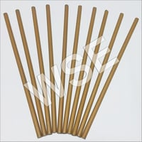 Raw Polymer Pencil For Velvet Coating