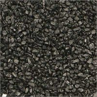 Black  Colour Aquarium Gravel