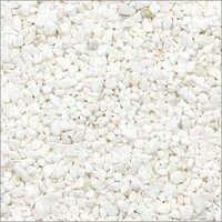 White Colour Aquarium Gravel