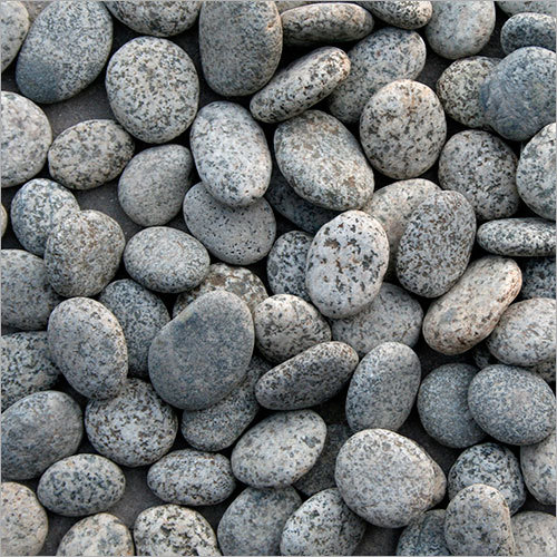 Speckle Pebble