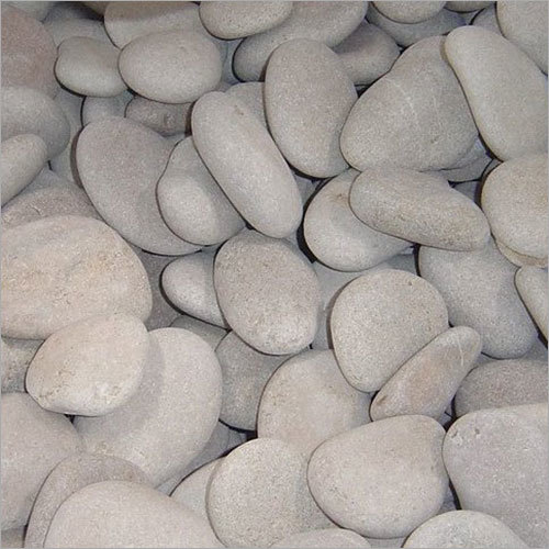 Tan Pebble