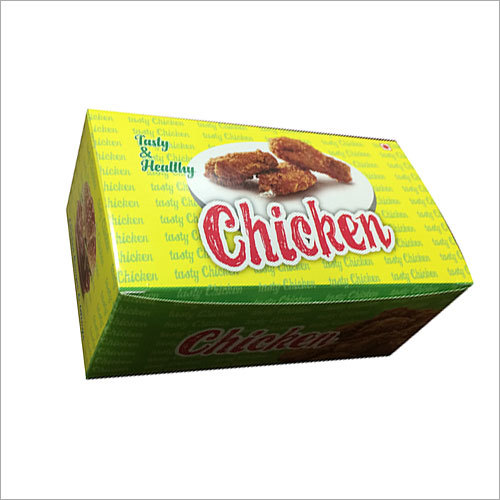 Special Chicken Boxes