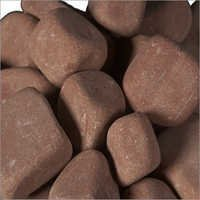Chocolate Pebbles