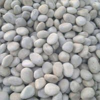 White River Pebble