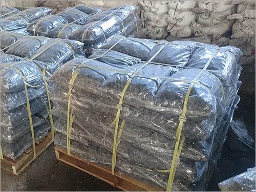 Pallet Export