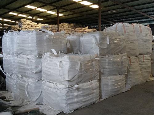 Ton Bag Export