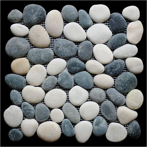Perfect Pebbles