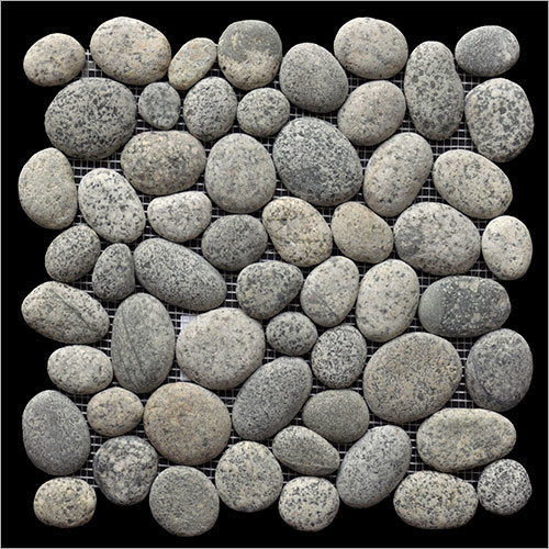 Perfect Pebbles
