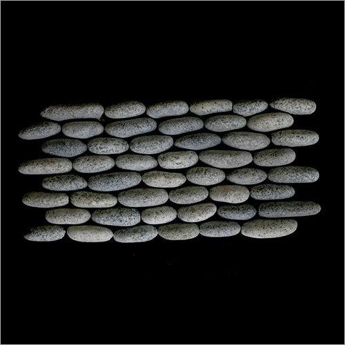 Vertical Pebbles