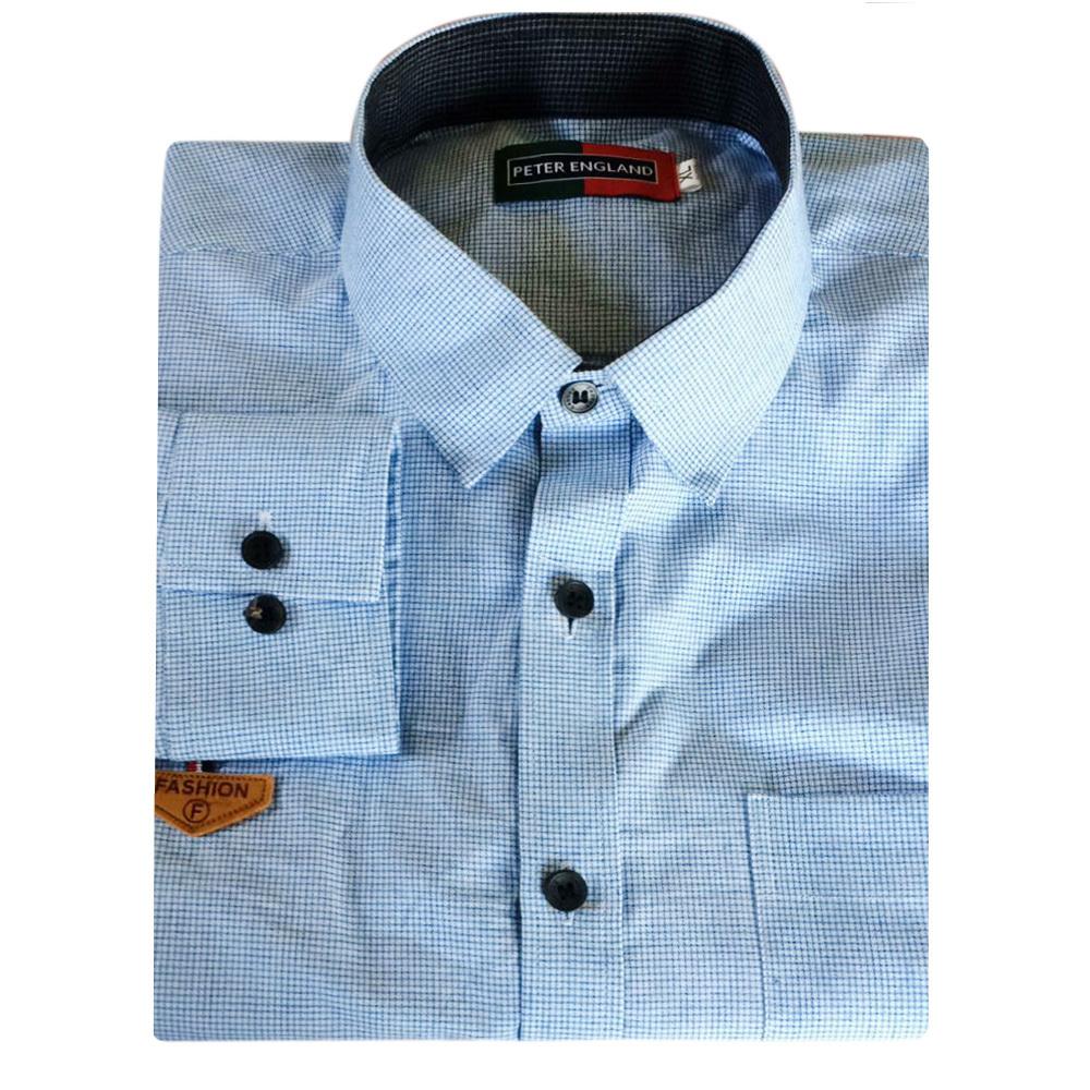 Mens Lining Shirts