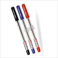 Lezing Spark – Blue, Black, Red Ball Pen