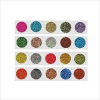 Rubber Granules Manufacturer,Recycled Rubber Granules Exporter