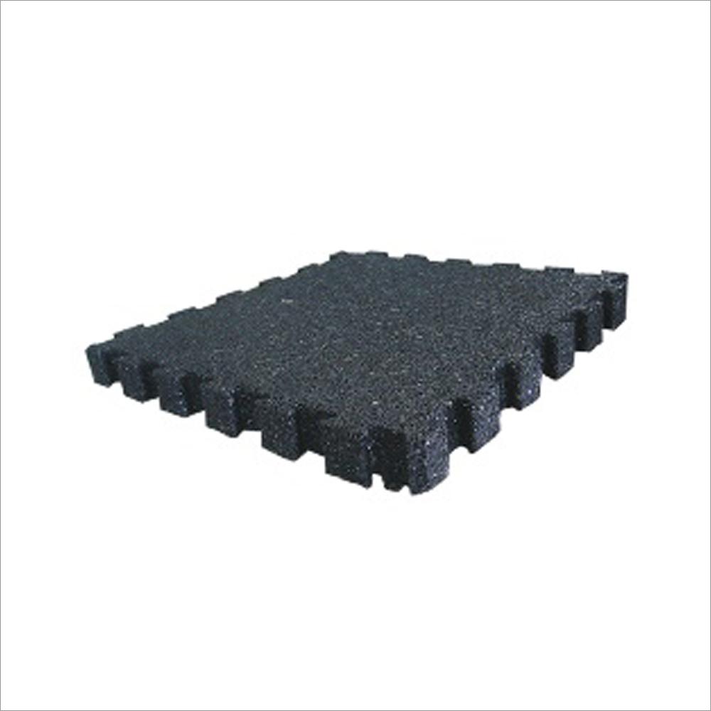 PMI Tile For EPDM Playfloor