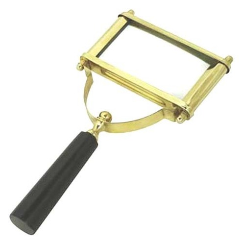 Magnifier Glass