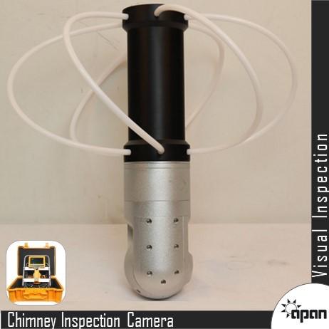 Chimney Inspection Camera
