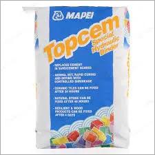 TOPCEM Adhesive Resin