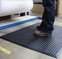 Electrical Rubber Matting Sheets