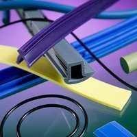 Silicon Autoclav Gasket