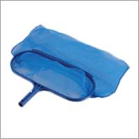 Economy Deep Bag Skimmer