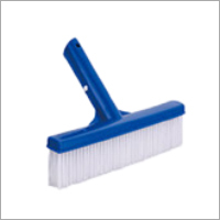 1026Cm Polybristle Wall Brush