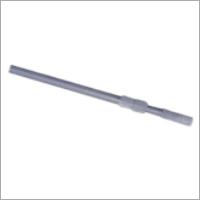 Aluminium Poles