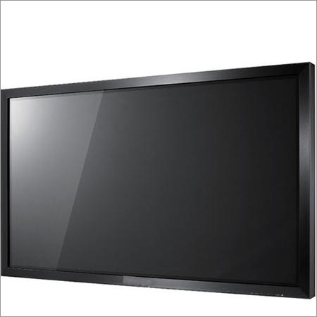 LCD Panel Display