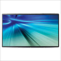 Large Format LCD Display