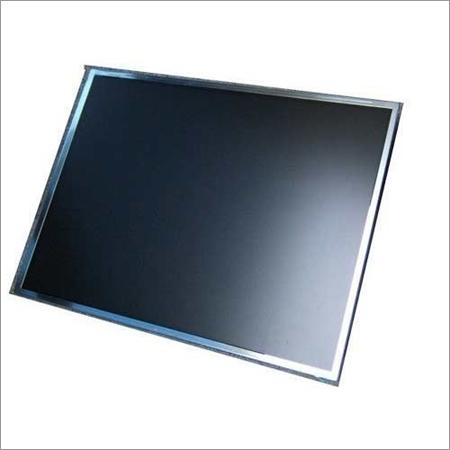 Laptop Display Panel