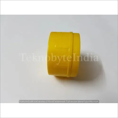 46mm seal cap