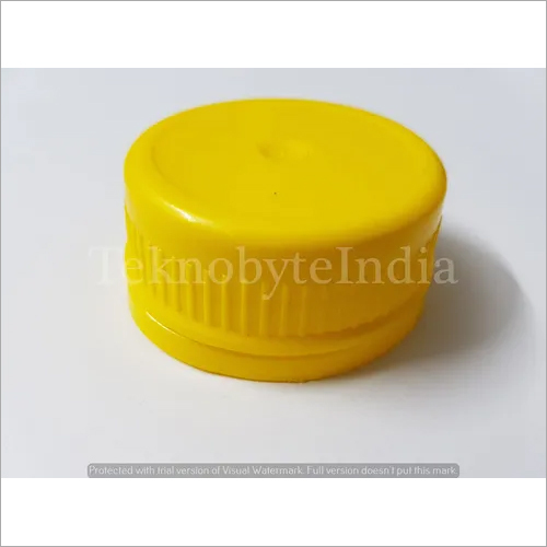 46mm tst seal cap