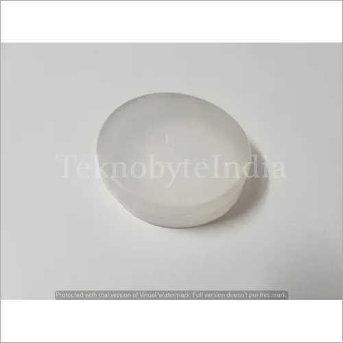 53mm Seal Cap