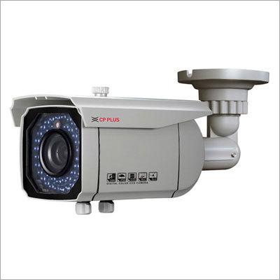 Cosmic HD Camera