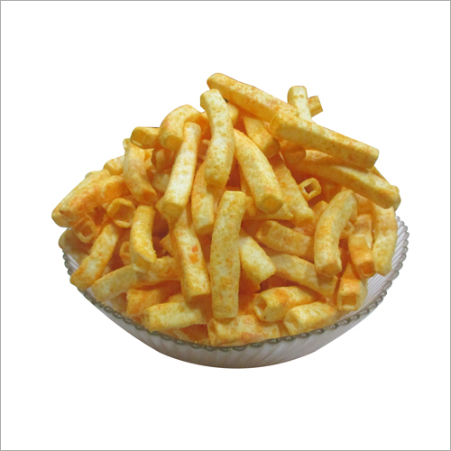Chees French Fries