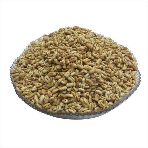 Diet Jav Barley