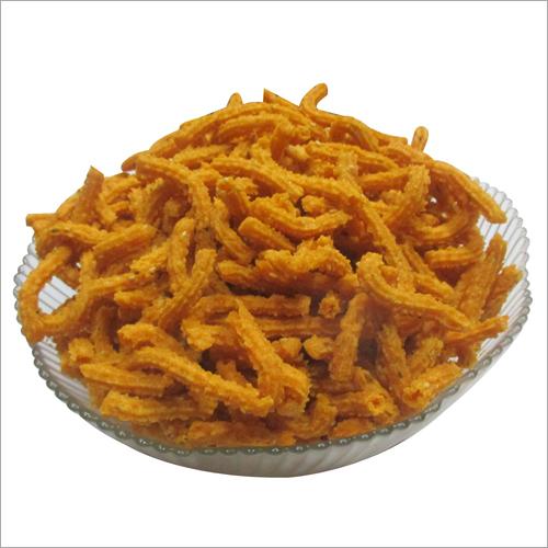 Diet Masala Murukku