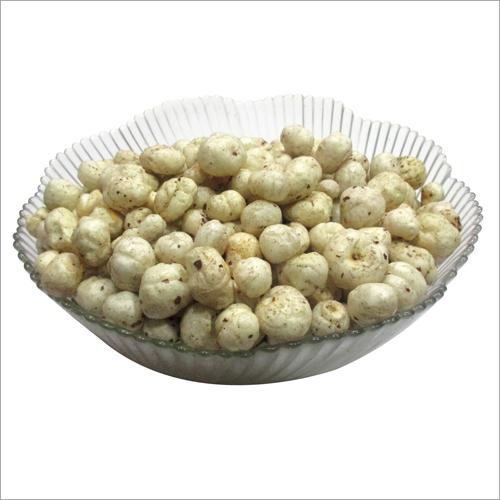 Diet Mari Makhana