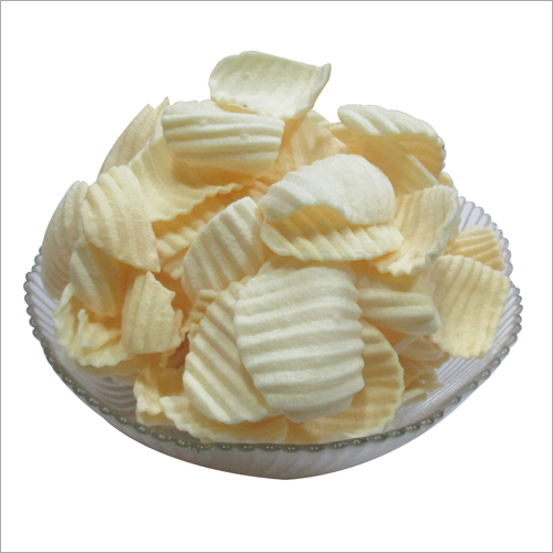 Sada Diet Chips