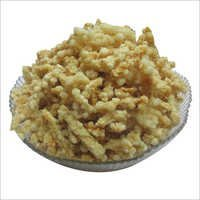 Upwas Sabudana Stick