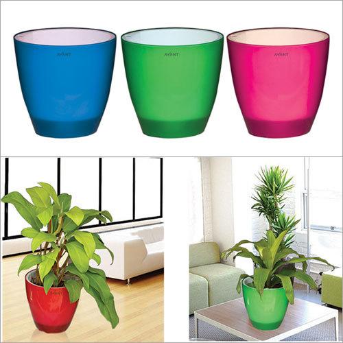 Garden Self Watering Pot