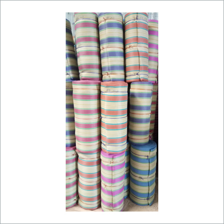 Plastic Monofilament Cloth
