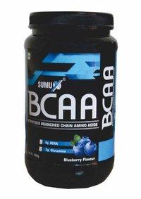 SUMU X BCAA Dietary Supplement