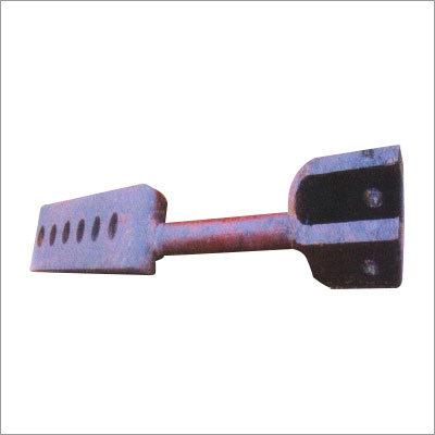 Industrial Push Rod