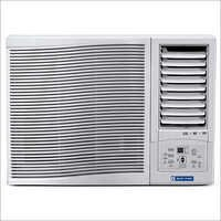 Blue star  Air Conditioner window
