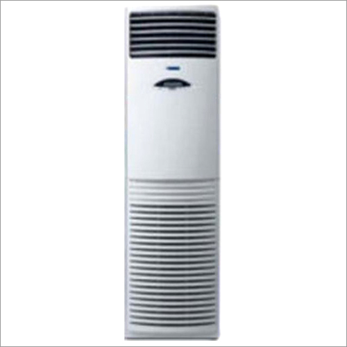 Blue Star water Dispenser Air Conditioner