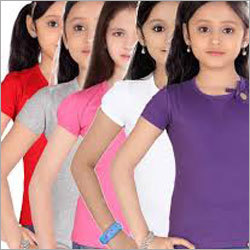 Kids Wear Top