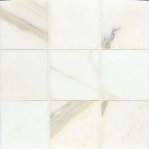 White Italian Marble Manufacturer in Delhi,White Italian