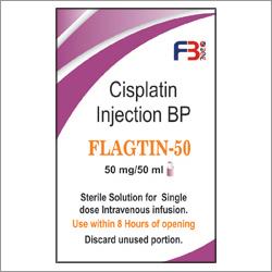 Flagtin-50